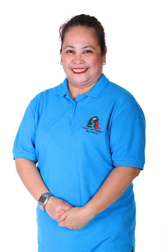 Filipina Catalla