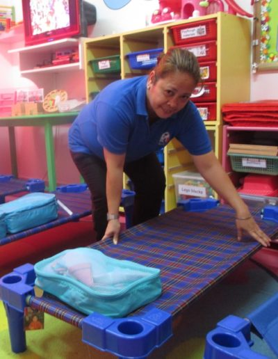 Preparing Beds for Sleeping Time_renamed