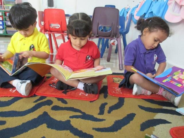 Hamdan Al Ameri, Raya, Maitha